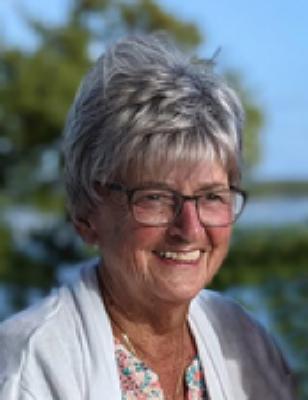 Carol A. Clark