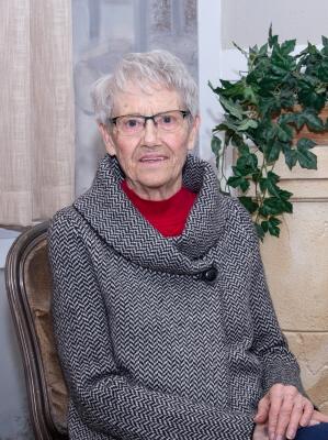Hellen Regina Vallee