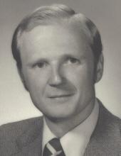 "Edward  H. ""Ed"" Hennekes"