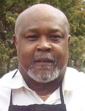 Bobby James Simmons