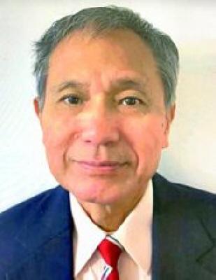 Michael Muk Choy 蔡沐先生