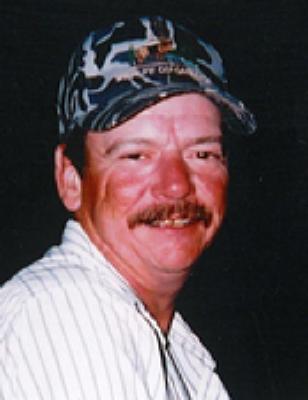 Blair Johnston