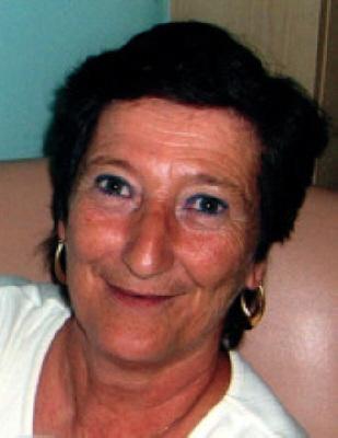 Roseann Fratto