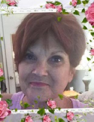 Photo of Paula Myrick