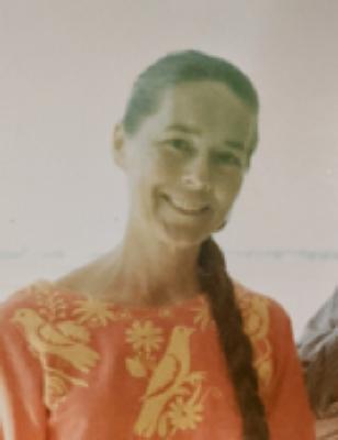 Helene M Huver