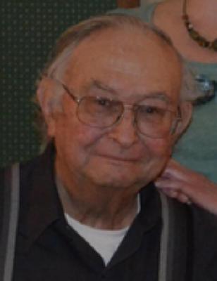 Francis Edgar Bartell