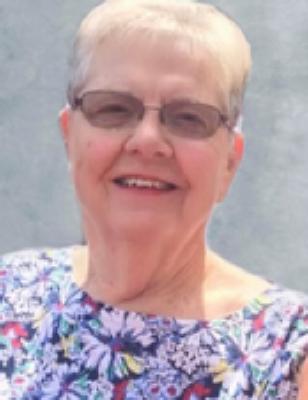 Judith Anne Roe