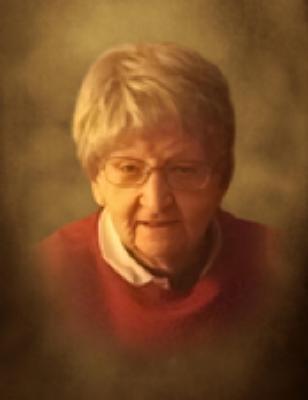 Catherine Kehrein