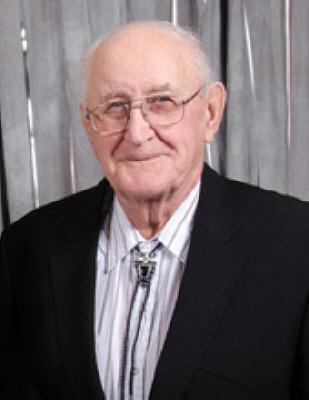 Robert Best McLaren