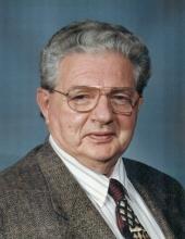 Michael Cartney