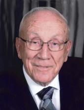 Herman Peter Roloff