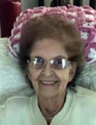 Lillian L Zuern