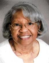 Norma J. Hawkins