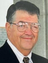 Jay Petersen Noble