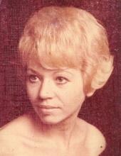 Janet L. Kloss