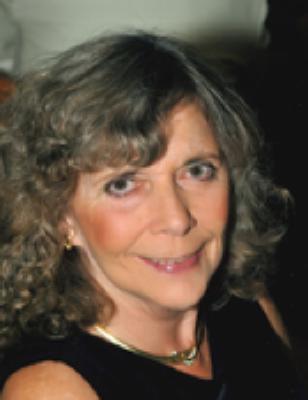 Carla Ann Roth