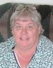 Judy Footh