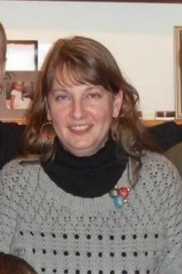 Michele Lynn Kind