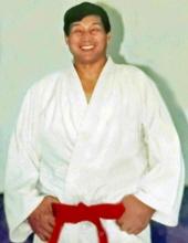 Kyu  Ha Kim