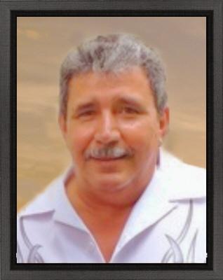 Rufino  Acevedo