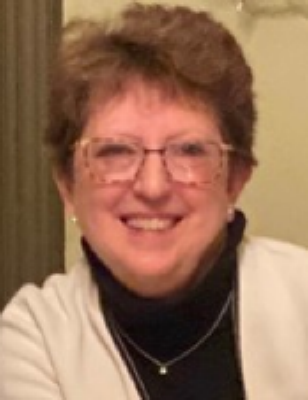 Nancy Tannery