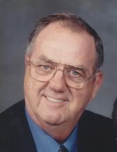 William F. Sabourin Sr.
