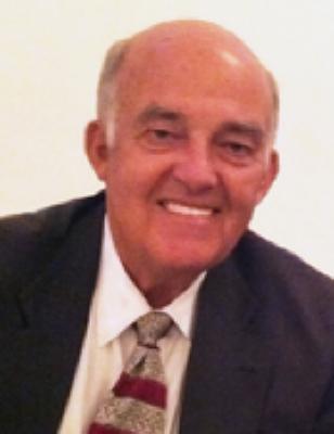 Edgar Nattress Petersen