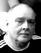 Jay Neil Torrance