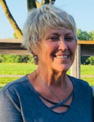 Susan Cheryl Carpenter