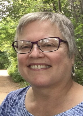 Brenda Dyck