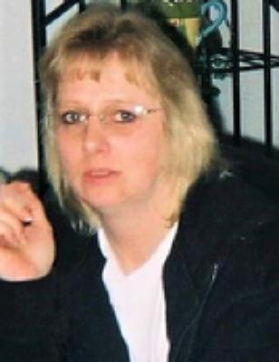 Tammy Lou Zerbe