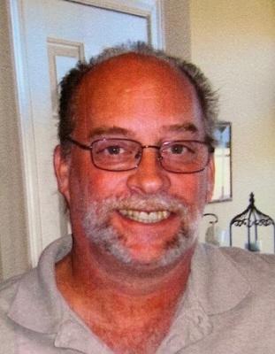Kenneth Craig Reiff