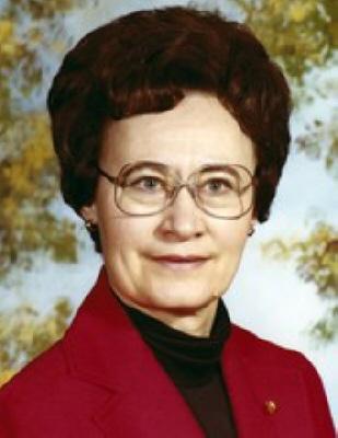 Helen Alice Fylyshtan