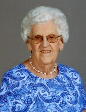 Rosella M. Kaltreider