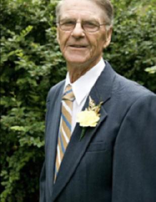 Jean LeBlanc