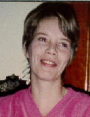 Cora S. McCormick
