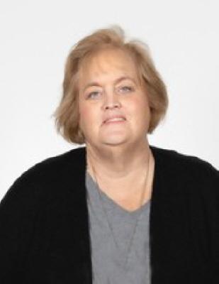 Cheryl  Ann Ewing