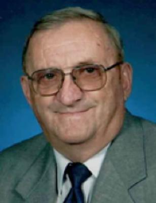 LaVerne A. Koenig