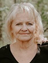 Mary H Zoucha