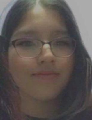 Nikita Lacee Chamakese