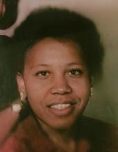 Ms. Janice Luke