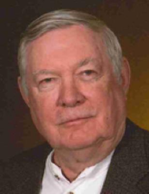 Rodney N. Olson
