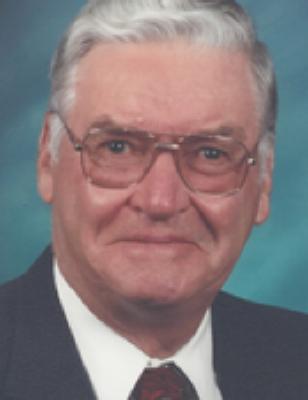 Ellsworth T. Hatlestad