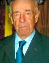 Vincenzo Maifrini
