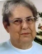 Kathleen C. Ross