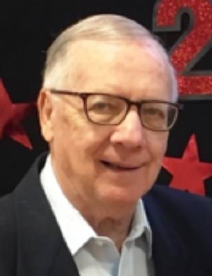 Thomas V. Olup