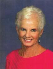 Betty Jo Ryan