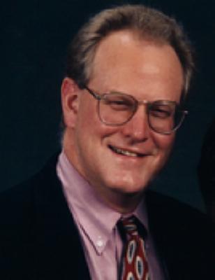 Everett Posey Godfrey
