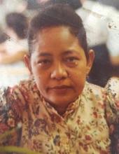 Carmel Victor