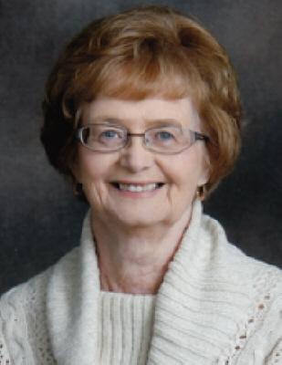 Carol Kolybaba